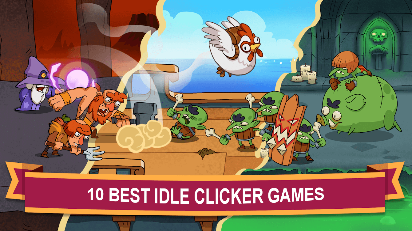 10-best-idle-clicker-games-for-ios-android-2020-8951608