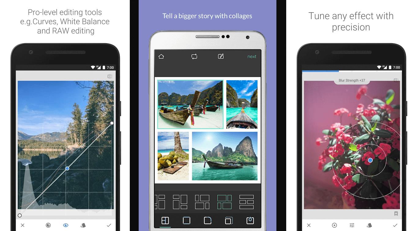 10-beste-Photoshop-Alternativen-für-Android-9849733