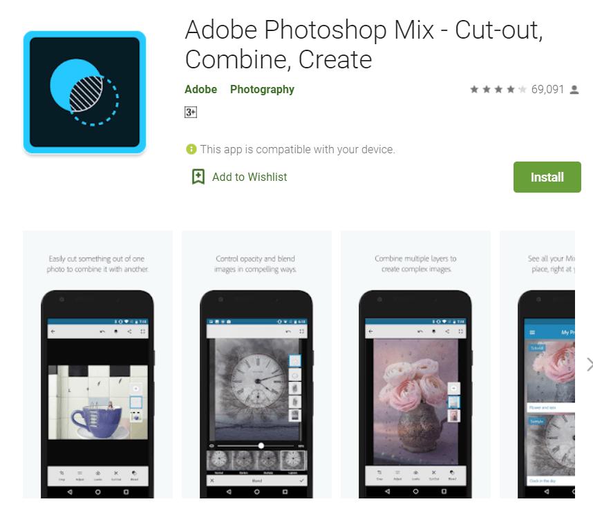Adobe-Photoshop-Mix-8492982