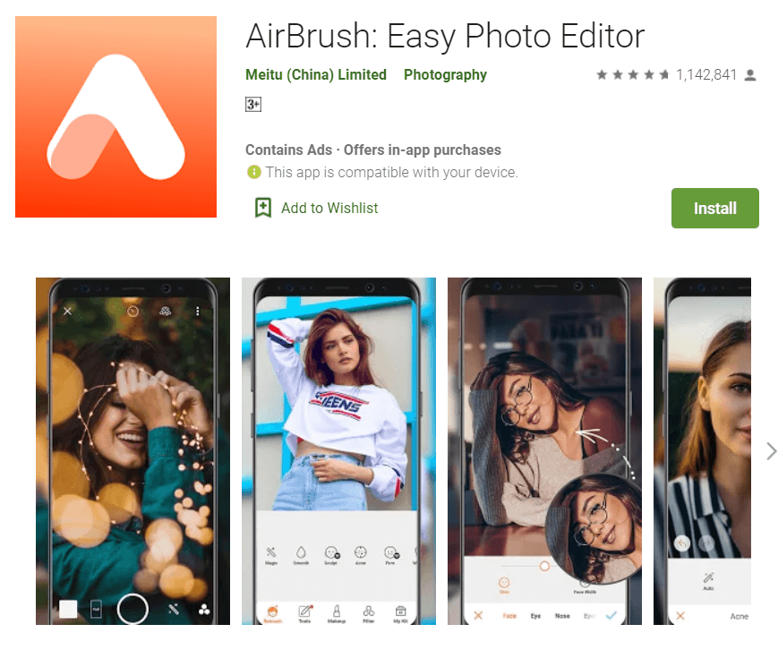 Airbrush-4121219