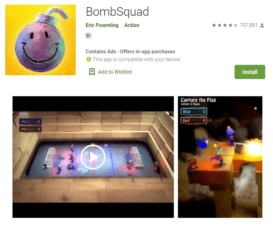 bombsquad-6045979