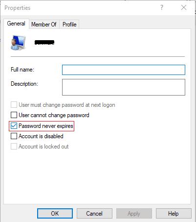 checkmark-password-never-expires-box-2812558