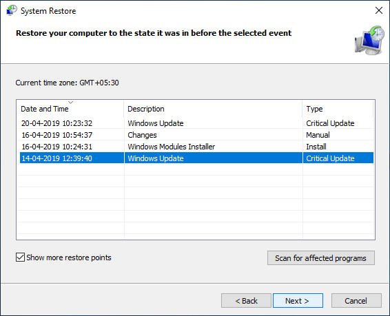 checkmark-show-more-restore-points-then-select-the-restore-point-1-6268001