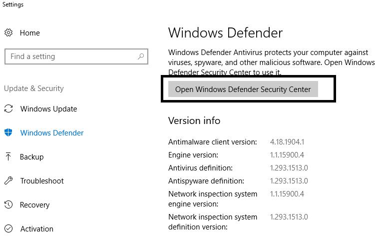 click-on-windows-defender-security-center-1-2167651