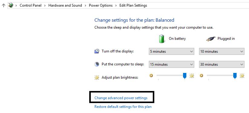 click-on-change-advanced-power-settings-3717418