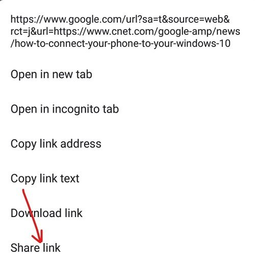 click-on-the-share-link-option-from-the-menu-1851050