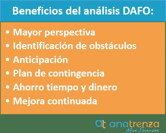 como-hacer-un-analisis-dafo-en-una-empresa-ana-trenza-beneficios-del-analisis-dafo-4564648