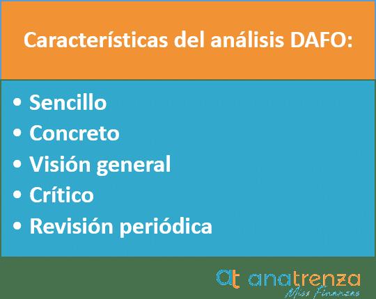 como-hacer-un-analisis-dafo-en-una-empresa-ana-trenza-caracteristicas-del-analisis-dafo-2445151