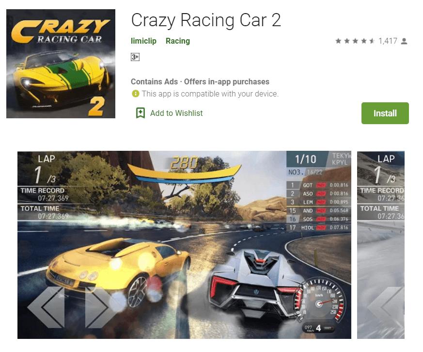 Crazy-Racing-6093842