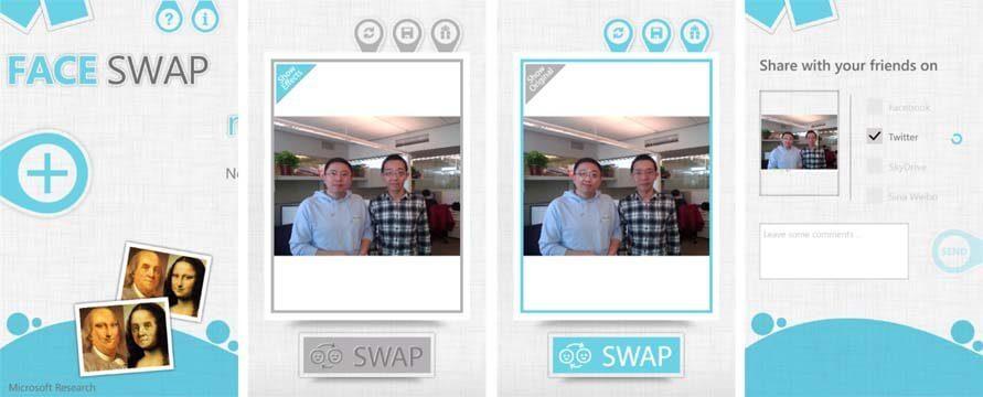 Faceswap-1304436