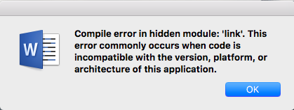 fix-compile-error-in-hidden-module-using-word-for-mac-3116506