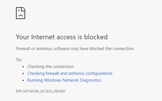 fix-err_network_access_denied-in-chrome-8083435