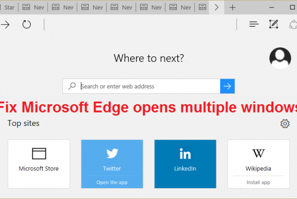 fix-microsoft-edge-opens-multiple-windows-5905059-6595144-png