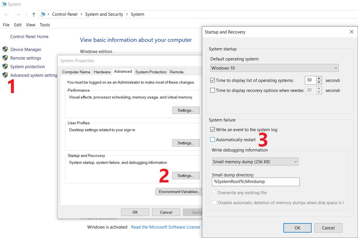 fix-windows-computer-restarts-without-warning-6061317