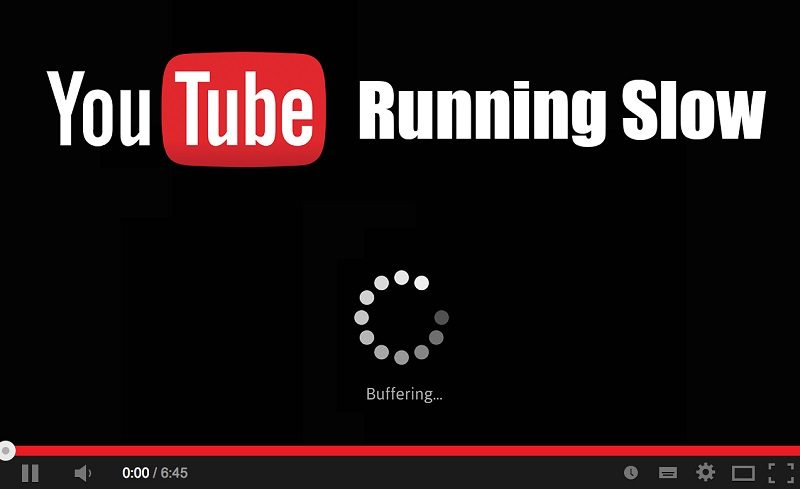 fix-youtube-running-slow-on-your-pc-6450736