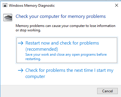 follow-the-instructions-given-in-the-dialog-box-of-windows-memory-diagnostic-8263990
