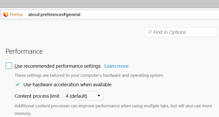 go-to-preferences-in-firefox-then-uncheck-use-recommended-performance-settings-1-2883627