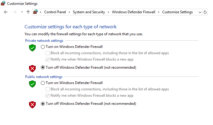 how-to-disable-windows-10-firewall-1-7309186
