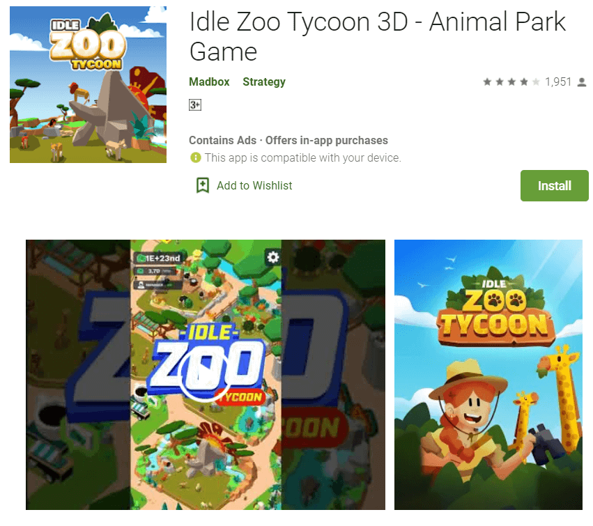 idle-tap-zoo-tycoon-8378527