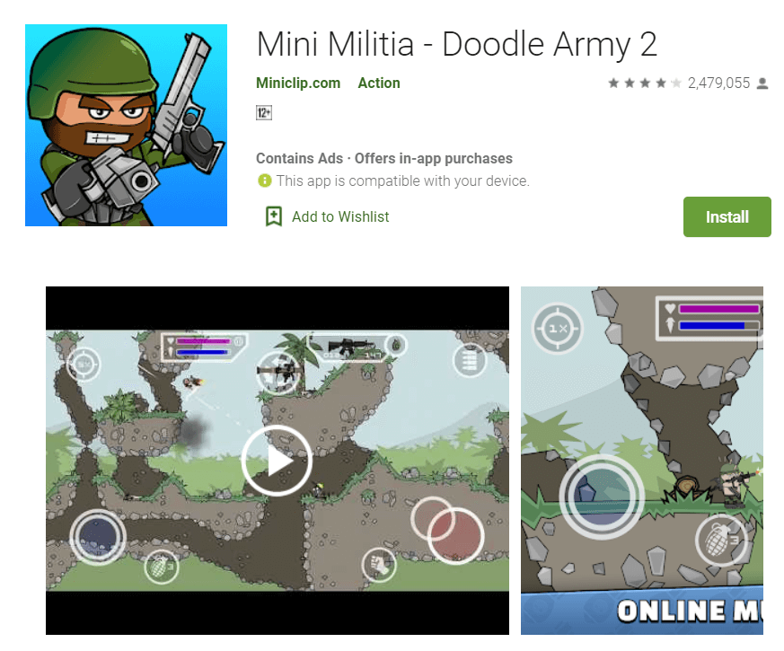 Mini-Miliz-6112859