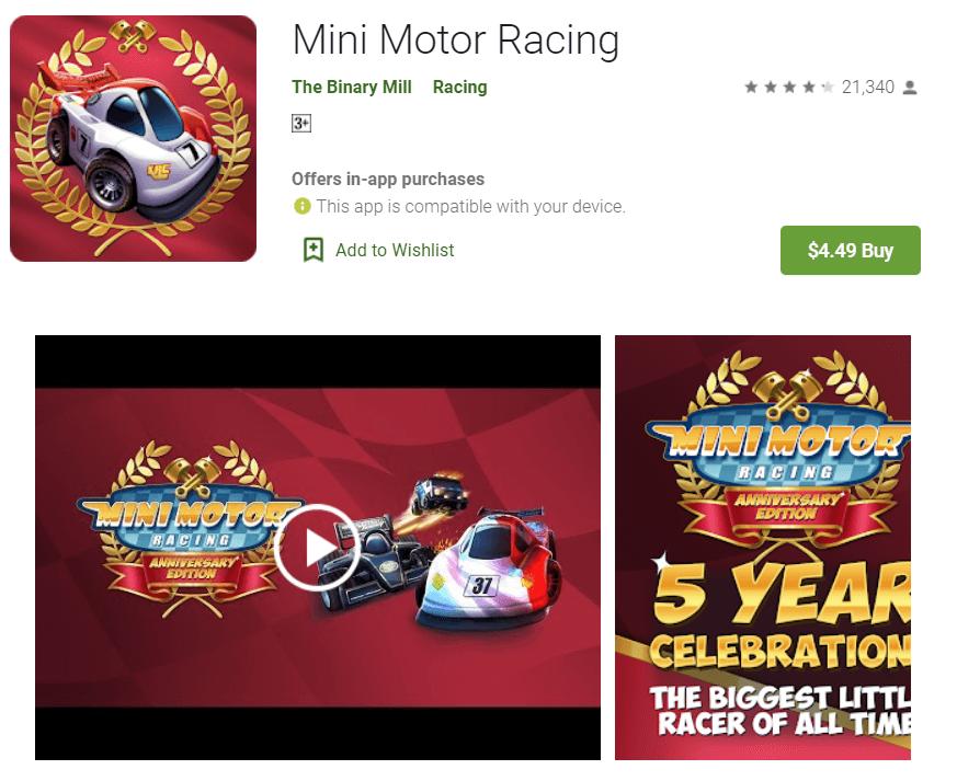 Mini-Motorsport-4201553