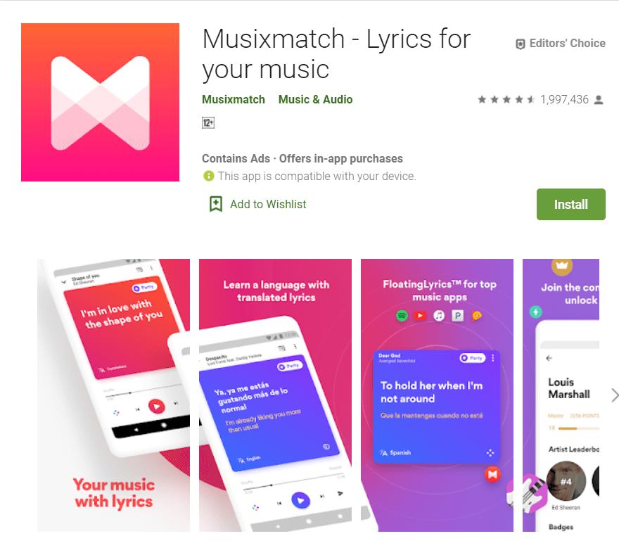 musixmatch-1-5234035