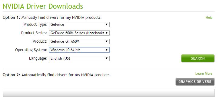 nvidia-driver-downloads-2-8711430