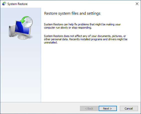 now-from-the-restore-system-files-and-settings-window-click-on-next-1-1227649