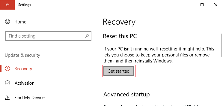on-update-security-click-on-get-started-under-reset-this-pc-9736063
