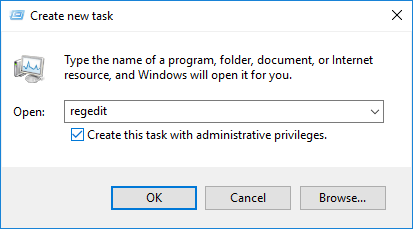 open-regedit-with-administrative-rights-using-task-manager-4131795