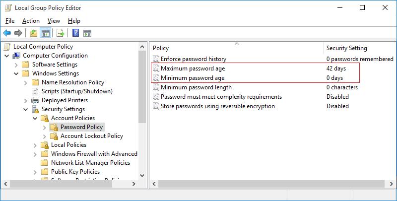 password-policy-in-gpedit-maximum-and-minimum-password-age-1-7149422