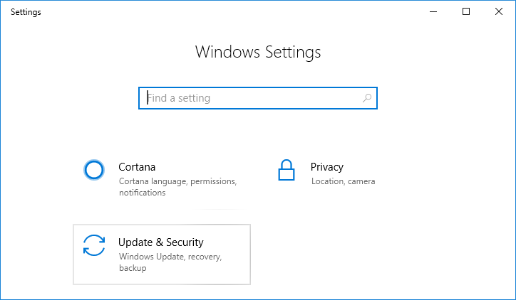 press-windows-key-i-to-open-settings-then-click-on-update-security-icon-2-2809562