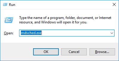 press-windows-key-r-then-type-mdsched-exe-hit-enter-to-open-windows-memory-diagnostic-9277578