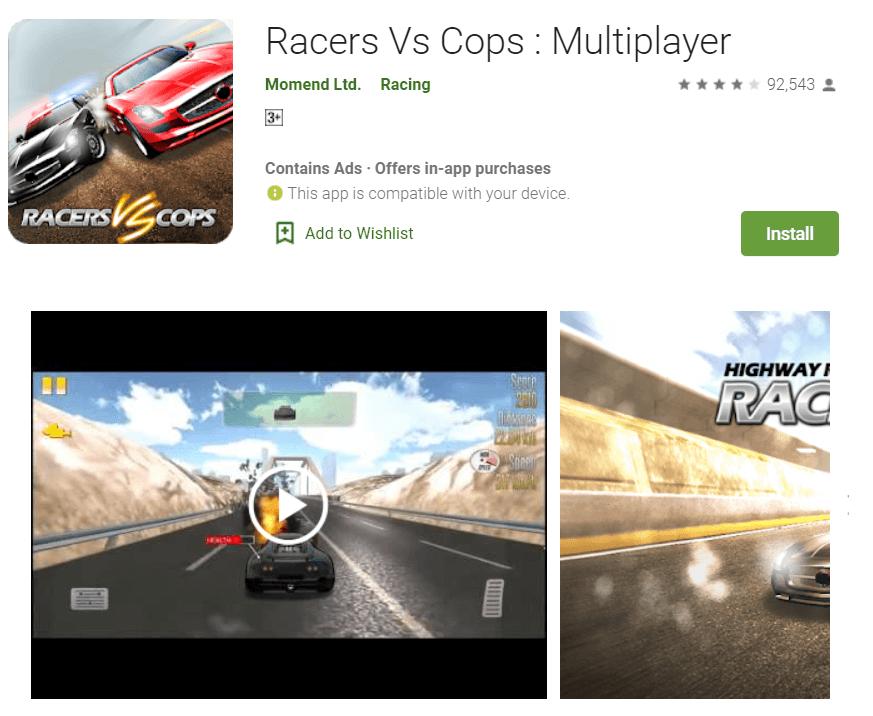 Racers-vs-Cops-1843123