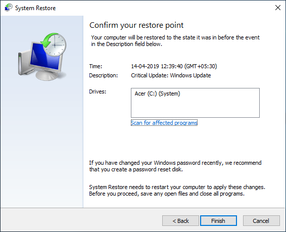review-all-the-settings-you-configured-and-click-finish-1-5932916