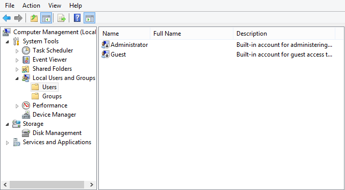 right-click-on-the-user-account-whose-password-expiration-you-want-to-enable-then-select-properties-1-1349165