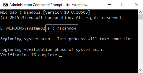 sfc-scan-now-command-prompt-8-2504618