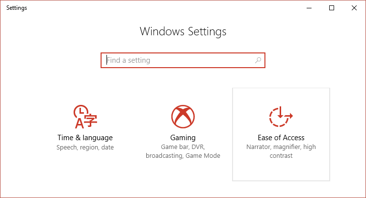 select-ease-of-access-from-windows-settings-1-2698426