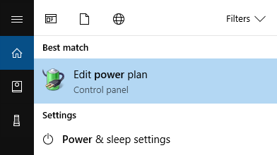 select-edit-power-plan-option-from-the-search-result-9220219