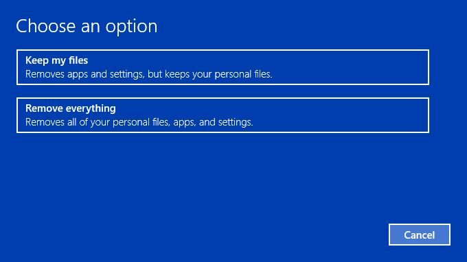 select-the-option-to-keep-my-files-and-click-next-6694190