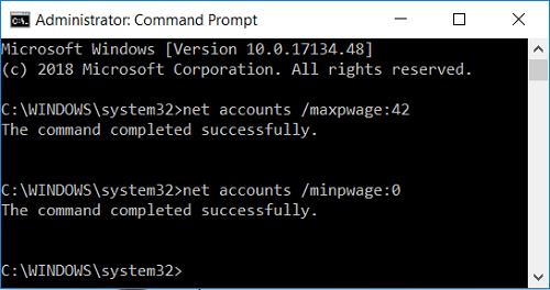 set-minimum-and-maximum-password-age-in-command-prompt-3689048