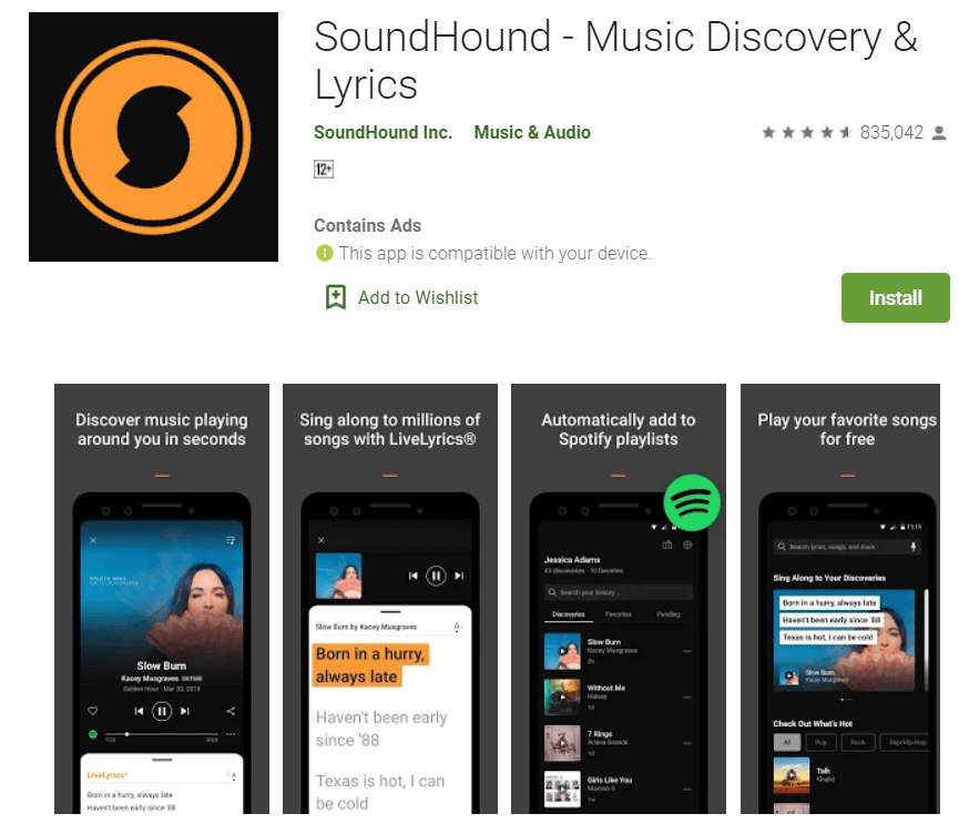 soundhound-1-1047734