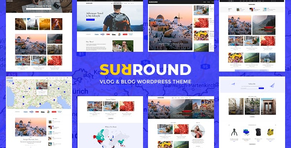 surround-1-0-6-vlog-blog-wordpress-theme-8980235-5458139-jpg