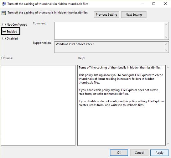 Diese Aktion kann nicht abgeschlossen werden, da die Datei oder der Ordner in einem anderen Programm 1-2388895 geöffnet ist