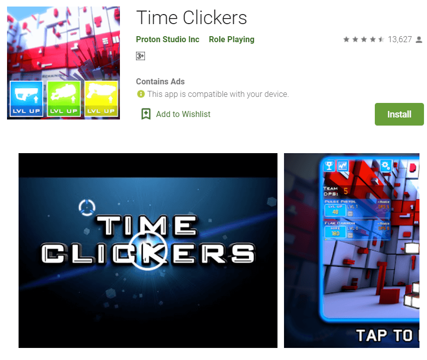 time-clicker-4271100