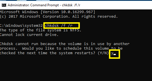 to-check-hard-drive-for-errors-typ-the-command-in-the-command-promt-7723078