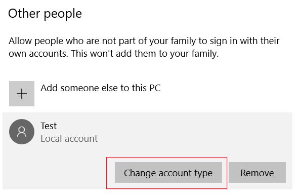under-other-people-choose-the-account-you-just-created-and-then-select-change-account-type-9537072