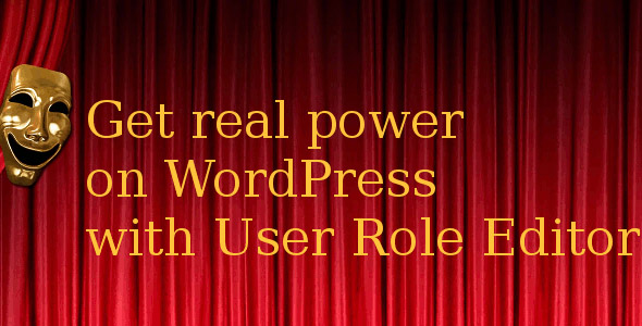 user-role-editor-4-5-5-edit-user-roles-easily-1104791-6644557-jpg