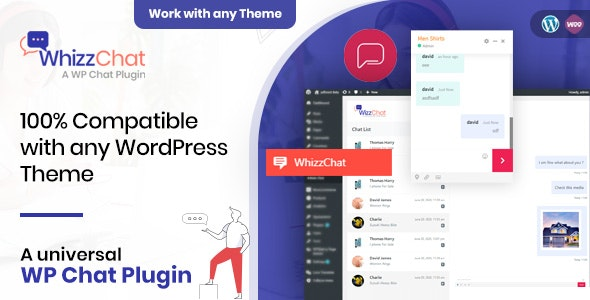 whizzchat-1-0-5-a-universal-wordpress-chat-plugin-9038501-3107551-jpg