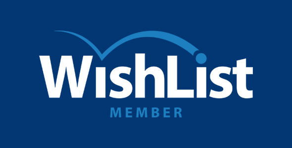 wishlist-member-3-3-6939-wordpress-membership-plugin-8532566-6242771-jpg